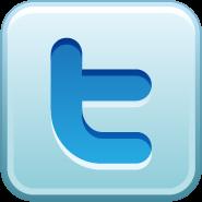 company's Twitter