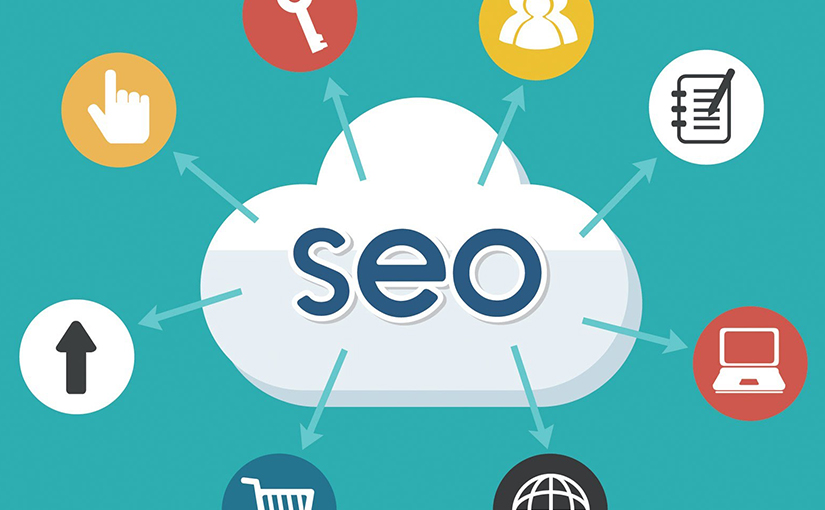 SEO-Google-and-What-Matters-Most