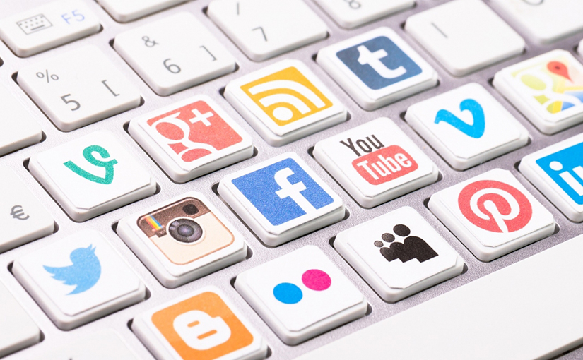A Guide to Measuring ROI in Social Media